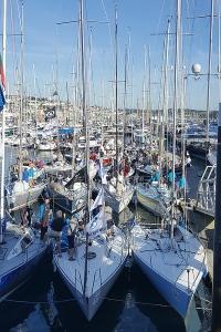 BoatsOnDockDay1